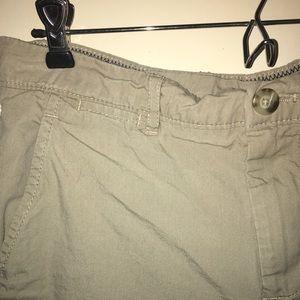 Johnnie-O Bottoms - Johnnie-O Shorts
